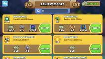 Search21Achievements