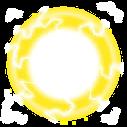 SunTempleBlast