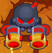 The Anti-Bloon | Bloons Wiki | FANDOM powered by Wikia