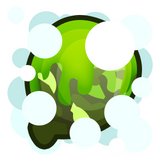 CleansingFoamUpgradeIcon
