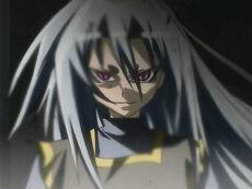 Shiki Unmasked