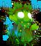 050-Druid