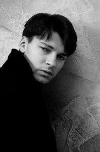 Daniil-strahov-275944l