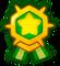 MedalGold01