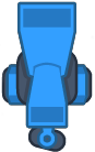 Bloonchipper 2