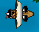 MonkeyBuccaneer