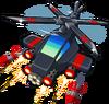 400-HeliPilot
