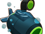 Bloontonium Reactor (BTD5)