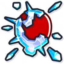LargerRadiusUpgradeIcon