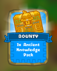 Bounty-Ancient-Pack