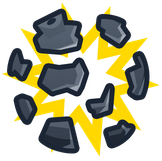 FragBombsUpgradeIcon