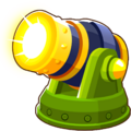005-BombShooter