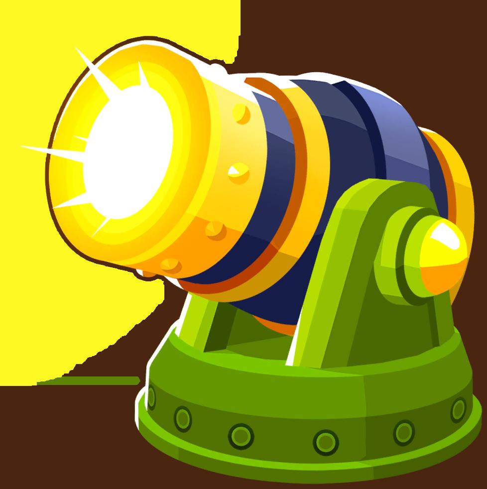 Bomb Blitz | Bloons Wiki | FANDOM powered by Wikia