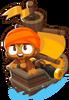 003-MonkeyBuccaneer