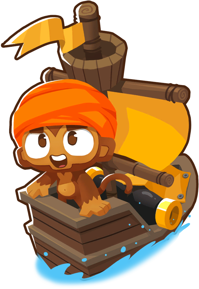 Merchantmen | Bloons Wiki | FANDOM powered by Wikia