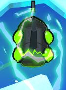 Energizer Sub