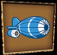 MOAB Icon