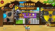 Main Street challenge