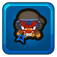 003-NinjaMonkeyInsta
