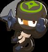 020-NinjaMonkey