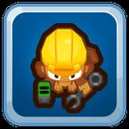 100-EngineerMonkeyInsta