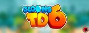BTD6 teaser 2