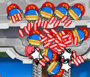EpicSuperMonkey2