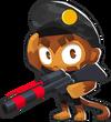 300-SniperMonkey
