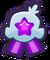 MedalCoopSilver02