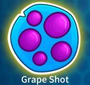 GrapeIconBTD6