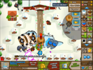 Strategy co-op qwertyxp2000 the second