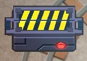 XXXL Trap Box