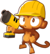 EngineerMonkey