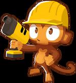 EngineerMonkey