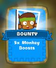 Bounty-5-Monkey-Boosts