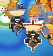 Cannonbtd6