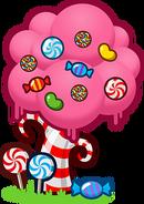 HD Candy Farm