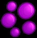 GrapeShotUpgradeIcon