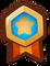 MedalBronze