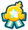 MedalCoopGold04