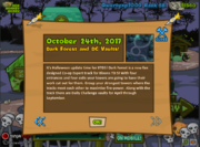 Oct242017update