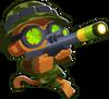 030-SniperMonkey