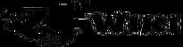 Magi Wordmark