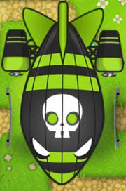 ZOMG Mobile