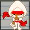 Bloonjitsu Thumbnail