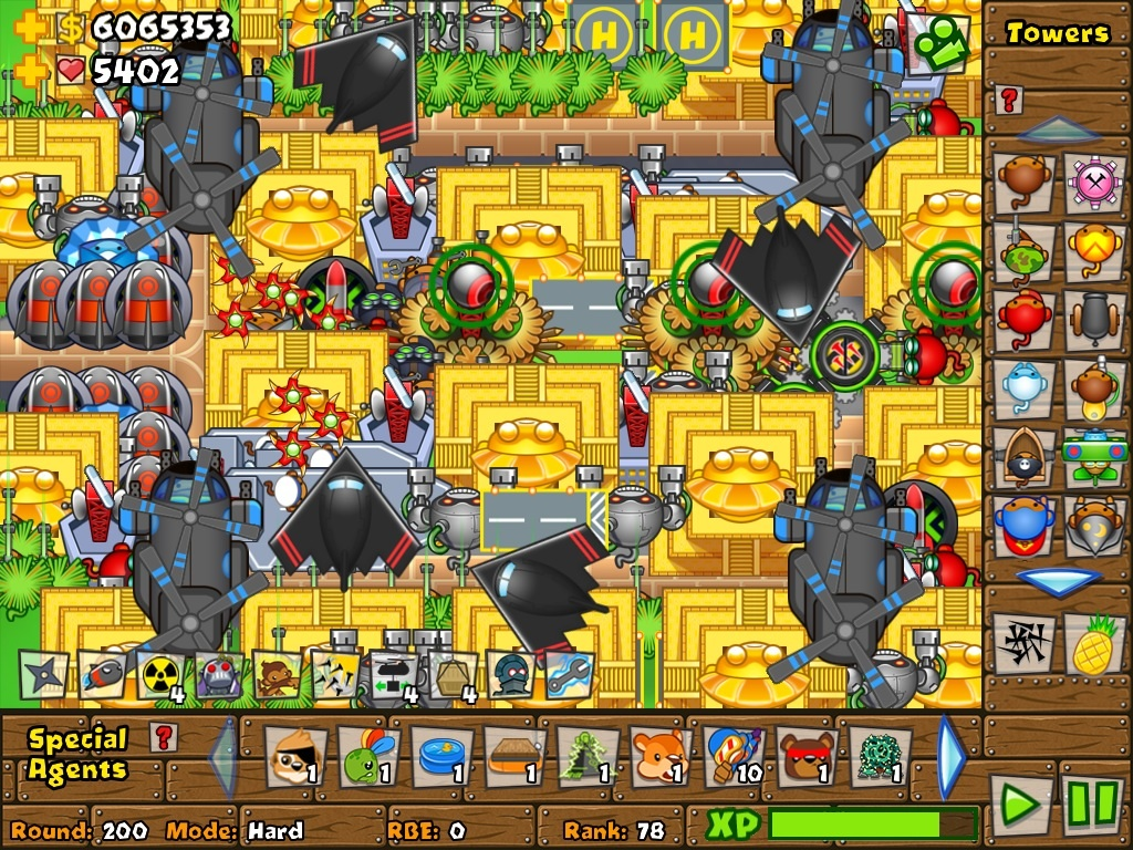 Image Round 200 Jpg Bloons Wiki Fandom Powered By Wikia