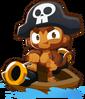 001-MonkeyBuccaneer