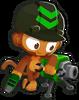 300-EngineerMonkey