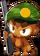 BTD6 Sniper Monkey