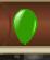 Btd4 green